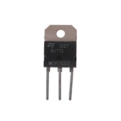 Z125-467-A
