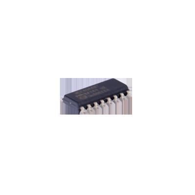 Z1281201A
