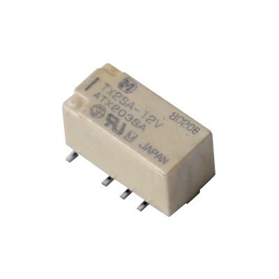 Z131-100-3A