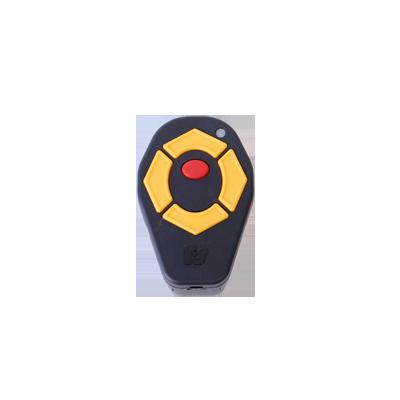 Control remoto inalámbrico de reemplazo