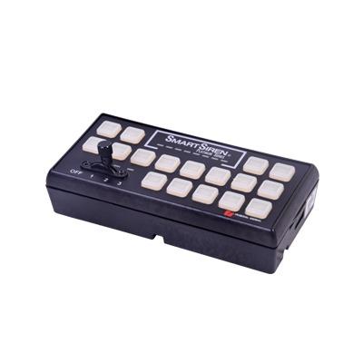 Z85-3612-08A