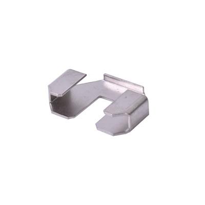 Z85-5013-3A