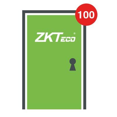 ZK-AC-BIO-100D