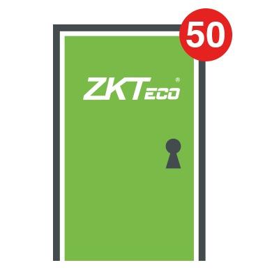 ZK-AC-BIO-50D
