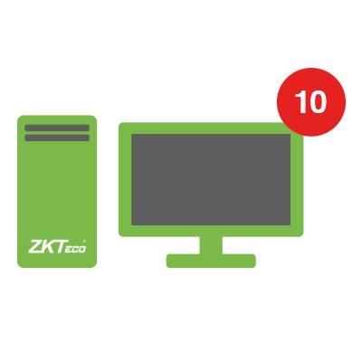 ZK-BIO-VIS10