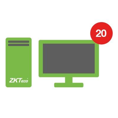 ZK-BIO-VIS20