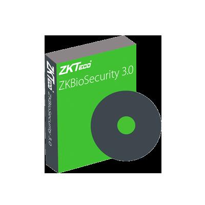 Firmware con opción PUSH para Controladores APX2000 y APX4000
