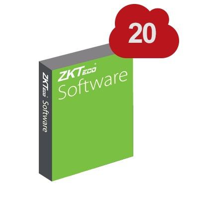 ZK-TWEB-20