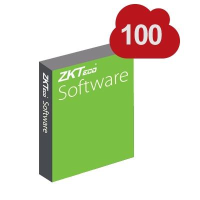 ZK-TW-PRO100