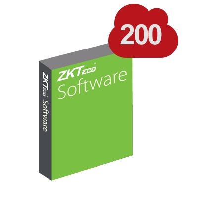 ZK-TW-PRO200