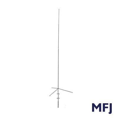 MFJ-1524