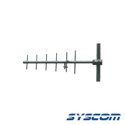 SD-4506