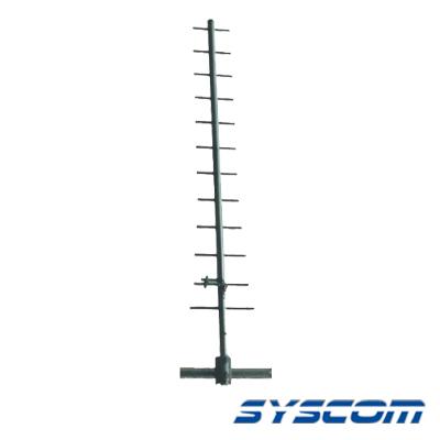 SD-45012