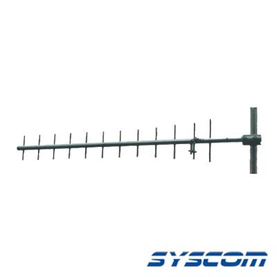 SD-4509