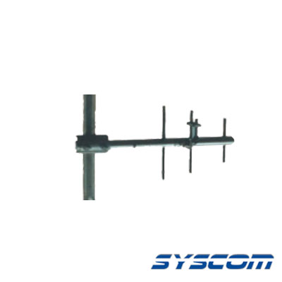 SD-5003
