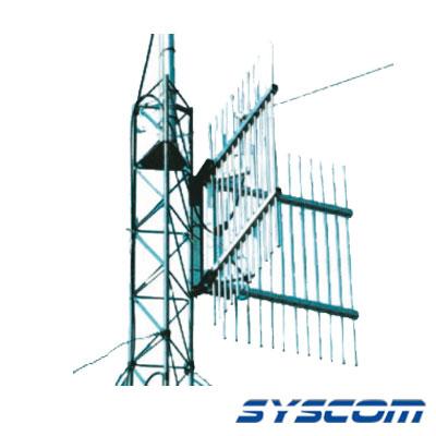 SYSCR12U