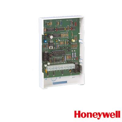 Expansor de lazo Vplex proporciona 128 mAh adicionales