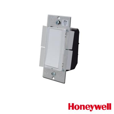Dimmer Magnético Bajo Voltaje con Capacidad Escénica 1000 VA para Aplicaciones Unipolares o de 3 Vías con LED e Indicador de Nivel.
