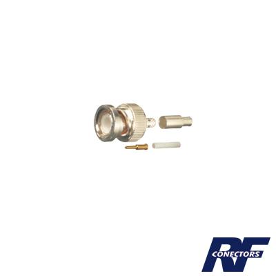 RFB-1106-5B1