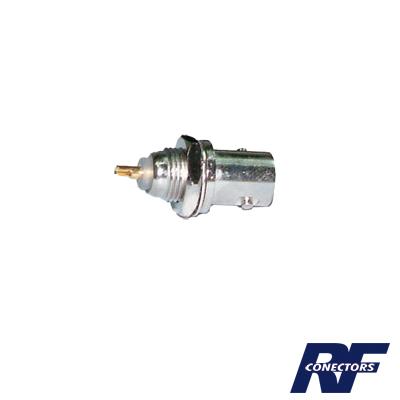 RFB-1116