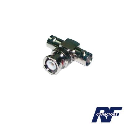 RFB-1130-1