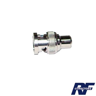 RFB-1139