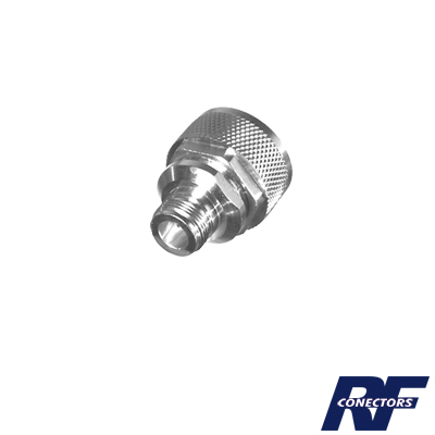 RFD-1671-2