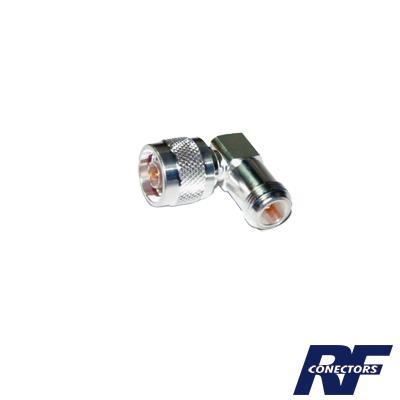 RFN-1012-1