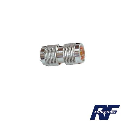RFN-1014-1