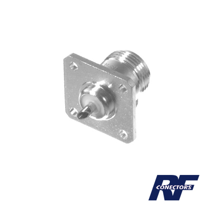 RFN-1021-2