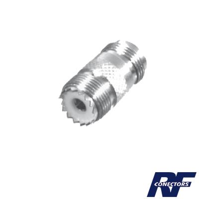 RFN-1034-1
