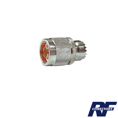 RFN-1035-1