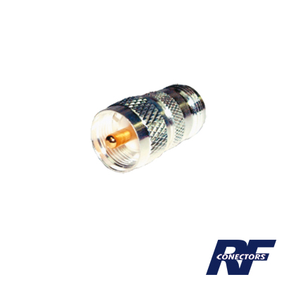 RFN-1036-1