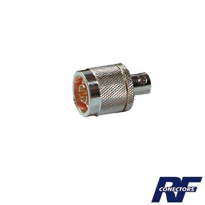RFN-1037-1