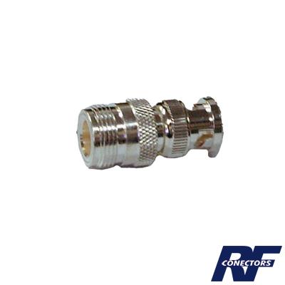 RFN-1038-1