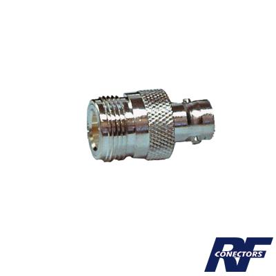 RFN-10391