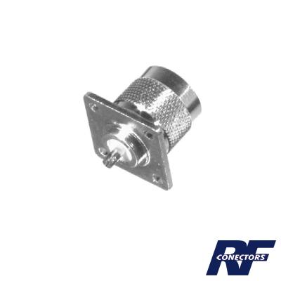 RFN-1041-1
