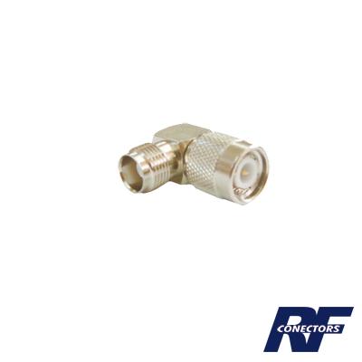 RFT-1227