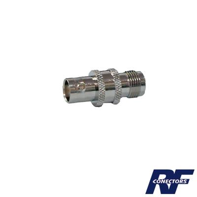 RFT-1232