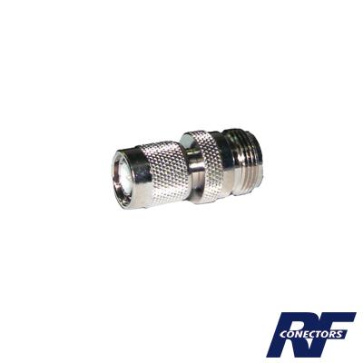 RFT-1234