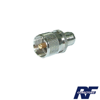 RFT-1236