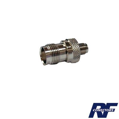RFT-1241-4