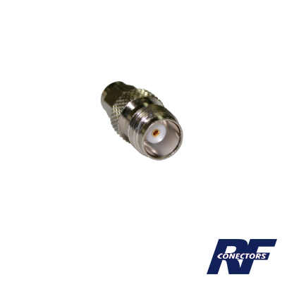 RFT-1241-6