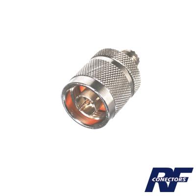 RFU-625