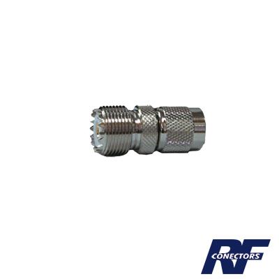 RFT-1235