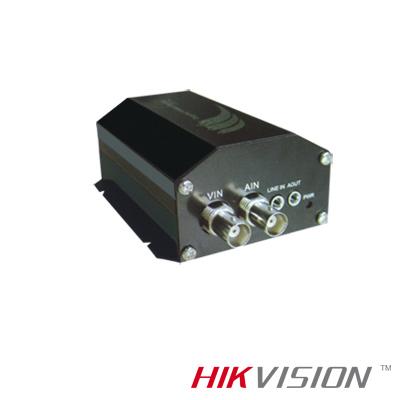 DS-6101HFI-IP
