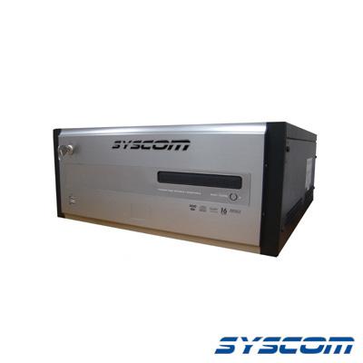 PCR-4016