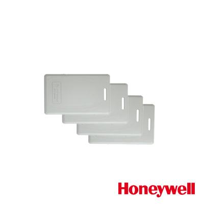 PVC-H4