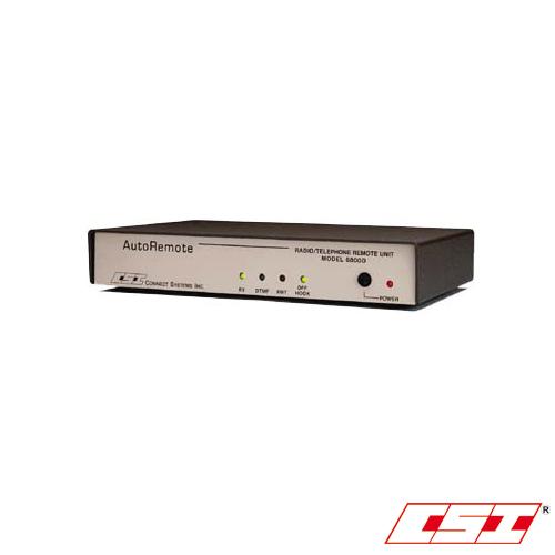 CSI-6800D