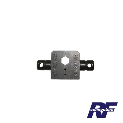 RFA-4009-03